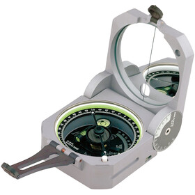Brunton Pocket Transit Geo Quad 4x90 Compass
